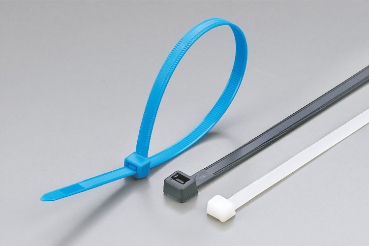 Super Tensile Cable Ties
