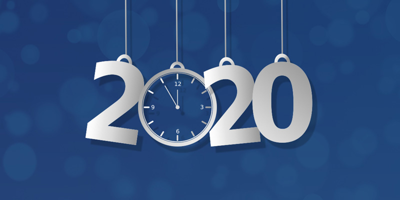 2020 International Exhibition