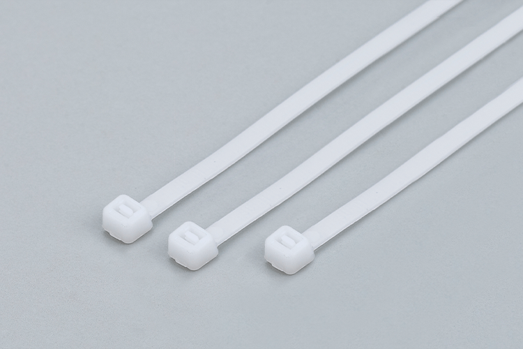 UL 94V-0 Cable Ties