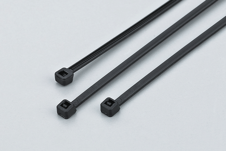 Weather Reststant Cable Ties
